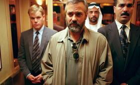 George Clooney - Bild 166