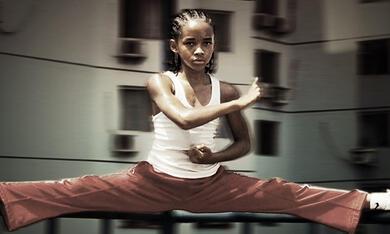 Karate Kid 2 - Bild 1