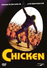 Chicken - Poster