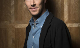 Der Grinch mit Benedict Cumberbatch - Bild 145