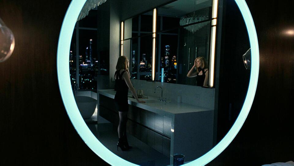 Westworld - Staffel 3 mit Evan Rachel Wood