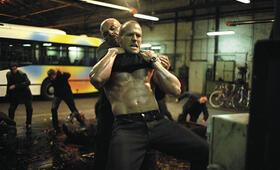 The Transporter mit Jason Statham - Bild 30