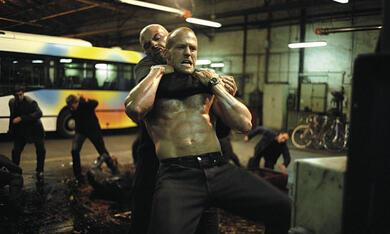 The Transporter mit Jason Statham - Bild 6