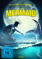 The Mermaid - Poster