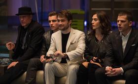 Die Unfassbaren 2 mit Woody Harrelson, Jesse Eisenberg, Daniel Radcliffe, Dave Franco und Lizzy Caplan - Bild 24
