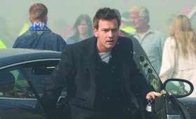 Blown Apart mit Ewan McGregor - Bild 11
