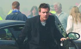 Blown Apart mit Ewan McGregor - Bild 11