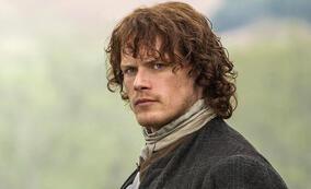Outlander Stream Staffel 3