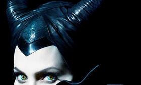 Maleficent - Bild 27