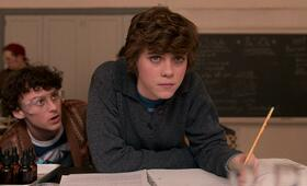 I Am Not Okay With This, I Am Not Okay With This - Staffel 1 mit Sophia Lillis und Wyatt Oleff - Bild 1