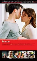 Tempo - Poster