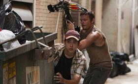 The Walking Dead - Bild 76