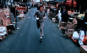 Rocky II mit Sylvester Stallone - Bild 279
