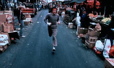 Rocky II mit Sylvester Stallone - Bild 6