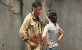 Lost Staffel 6 mit Matthew Fox - Bild 6