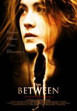 The Between - Poster