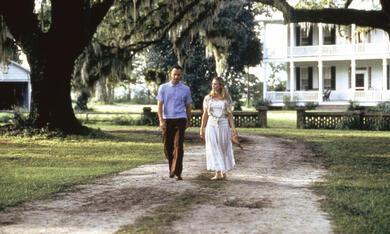 Forrest Gump mit Tom Hanks und Robin Wright - Bild 2