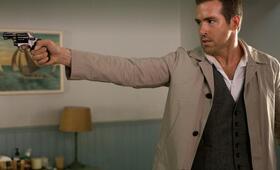 Self/less - Der Fremde in mir mit Ryan Reynolds - Bild 20