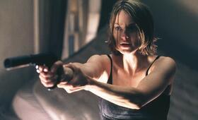 Panic Room mit Jodie Foster - Bild 29