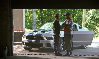 Need for Speed mit Scott Mescudi - Bild 10