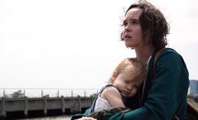 Tallulah mit Ellen Page - Bild 54