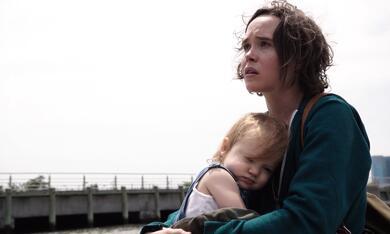 Tallulah mit Ellen Page - Bild 1