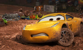 Cars 3 - Evolution - Bild 6