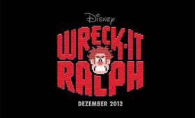 Ralph reichts - Bild 30