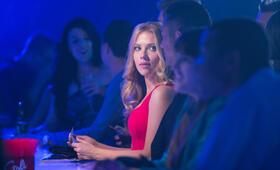 Don Jon mit Scarlett Johansson - Bild 31