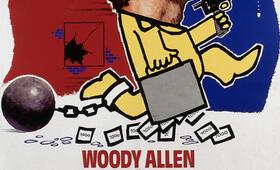 Woody, der Unglücksrabe - Bild 5