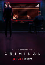 Criminal: Spanien