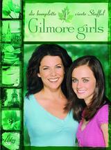 Gilmore Girl Staffel 8 Online Stream