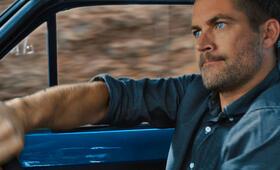 Fast & Furious 6 mit Paul Walker - Bild 26