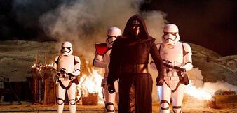 Ob es auch einen Star Wars-Flammenwerfer geben wird, wissen wir leider noch nicht.