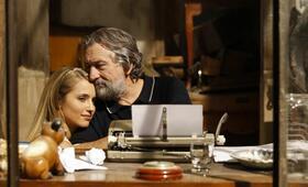 Malavita - The Family mit Robert De Niro und Dianna Agron - Bild 78