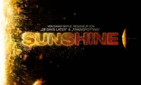 Sunshine - Bild 20