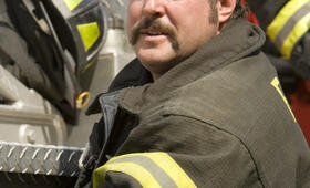 Chuck und Larry - Wie Feuer und Flamme mit Kevin James - Bild 12