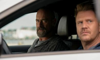 Law & Order: Organized Crime, Law & Order: Organized Crime - Staffel 2 - Bild 1