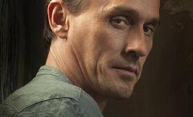 Prison Break Staffel 4 mit Robert Knepper - Bild 9
