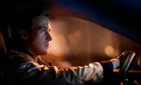Drive mit Ryan Gosling - Bild 60