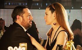 My Big Night mit Blanca Suárez und Pepón Nieto - Bild 3