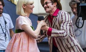 Okja mit Jake Gyllenhaal und Tilda Swinton - Bild 202