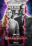Wandavision xlg
