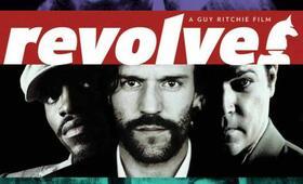 Revolver mit Jason Statham und André Benjamin - Bild 1