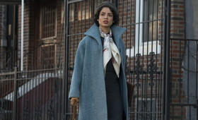 Motherless Brooklyn mit Gugu Mbatha-Raw - Bild 8
