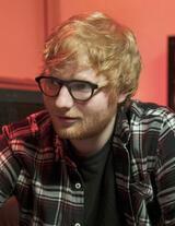 Poster zu Ed Sheeran