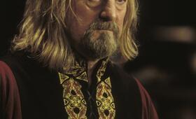 Der Herr der Ringe: Die Rückkehr des Königs mit Bernard Hill - Bild 26