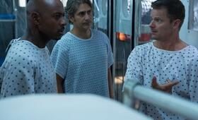 Mad Dogs mit Michael Imperioli - Bild 24