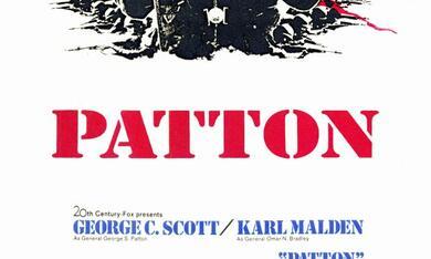 Patton - Bild 6
