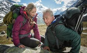 Das Alter der Erde mit Klaus J. Behrendt und Ann-Kathrin Kramer - Bild 79